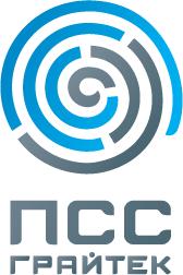 Информационное письмо пользователям продуктов GRAITEC