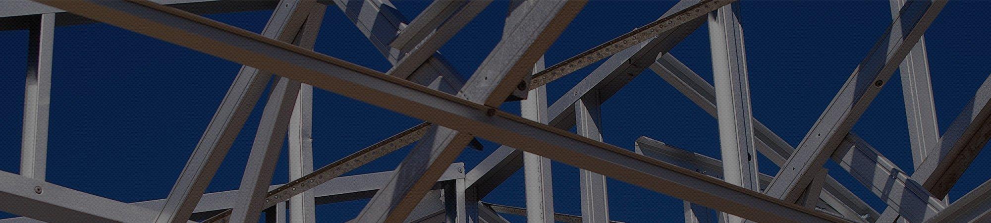 BIM в проектировании и производстве металлоконструкций